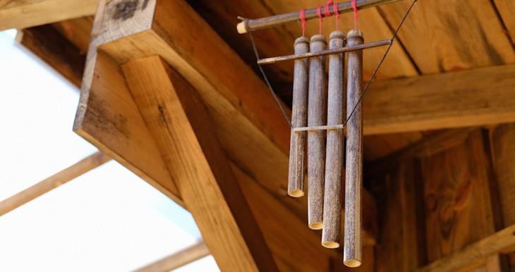 7-bamboo-wind-chime.jpg