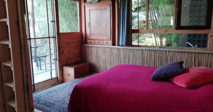 double-bed.jpg